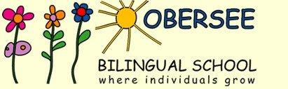 Obersee Bilingual School AG