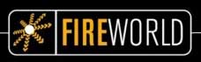 www.fire-world.ch,   Fireworld,  1018 Lausanne