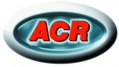 www.acr-dealers.ch  ACR Car Händler-Shop