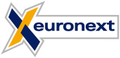 www. euronext. com Pan-European NYSE Euronext (NYX)  Stock Exchange  Paris Euronext 100