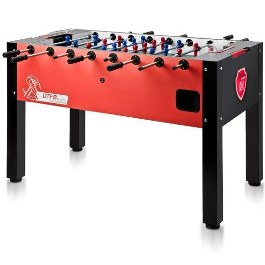 ping pong spielautomaten