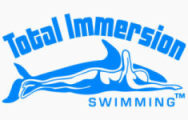 www.total-immersion.ch: Total Immersion Europe GmbH      8702 Zollikon