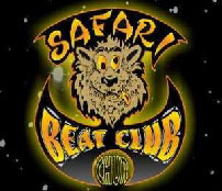 Safari Beat Club Chur: dancing bar party clubnightclub musik-lokal tanz dance