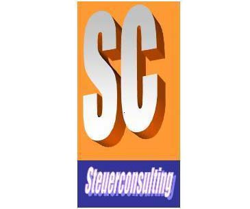 steuerconsulting