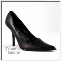 Traumland High Heel Shop