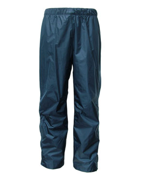 GASS OUTDOOR-WEAR, Allmendweg 4, 5621 Zufikon