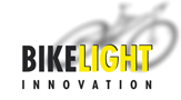 www.bikelight.ch: Bike Light Innovation GmbH     3250 Lyss