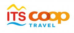 www.itscoop.ch ITS Coop Travel - Für 100% Ferienglück