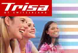www.trisaelectro.ch  TRISA ELECTRO AG, 6234 Triengen.