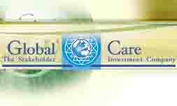 Global Care AG