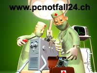 PC Support -  Z�rich - Wir l�sen Ihre Computer Probleme - PC Support ab CHF 80.- pro Stunde,  informatik, Computer Support, Z�rich, Limmattal, zurich, Schweiz, pc, computer, it,it support, su