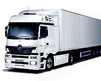 www.mcs-truck.ch   1763 Granges-Paccot