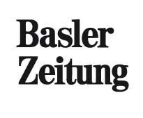 Referendum luft! Kanton Bern - EDU Kanton Bern