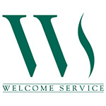 Welcome Service: Relocation in Geneva and Vaud Region