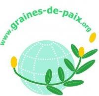 www.graines-de-paix.org: Association Graines de Paix (Grains of Peace Association), 1207 Genève.