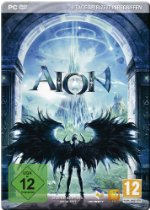 AION - Standard Edition