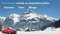 Visit Switzerlandcarsrental.com