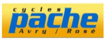 www.cyclespache.ch: Cycles Pache     1754 Avry-sur-Matran