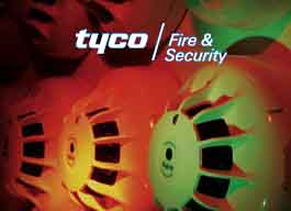www.tycoint.com,     1Tyco Integrated Systems SA,  028 Pr�verenges