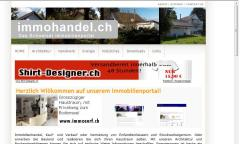 immohandel.ch