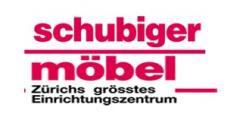 Wwwtoptipch Möbeldiscounter Aus Der Schweiz Coop Möbel
