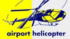 www.airportheli.ch  Airport Helicopter Basel, 4030 Basel.