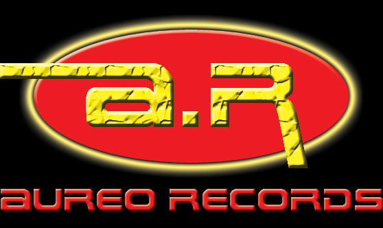 www.aureo-records.ch Biel-Benken Basel: Record-Label Music CD-Shop Musikshop Musikversand Musik Label