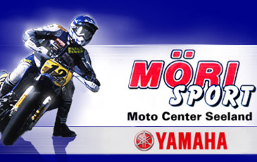M�ri Sport AG Moto-Center-Seeland