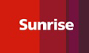 www.sunrise.ch www.sunrise.com mysunrise sunrise avenue sunrise iphone sunrise hotels sunrisegame  sunrisefreesurf