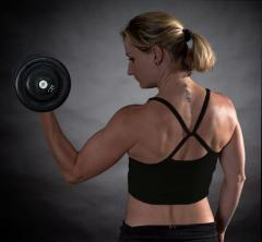 www.bodytraining4you.ch Personal Trainer, Fitness, Training, coaching, coach,