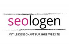 Innovative Online Marketing Agentur