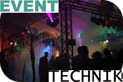 Event Technik 3000 GmbH, 4658 D�niken SO.