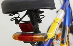 bike online shop mit grosser auswahl an. Black Bedroom Furniture Sets. Home Design Ideas