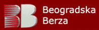 www. belex. rs Belgrade Stock Exchange (BELEX) Serbia Stock Market