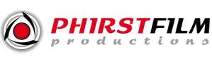 Phirstfilm Productions GmbH Z�rich