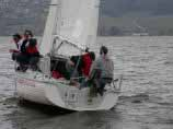 SAILING-EVENTS.ch - Incentives - Outdoor Events -Gruppenreisen - Firmenausfl�ge