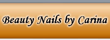 www.beautynailscarina.ch: Beauty Nails by Carina Dorfplatz 8427 Rorbas