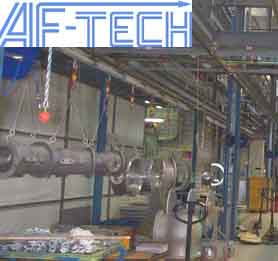 www.aftech.ch  AF TECH GMBH, 8634 Hombrechtikon.