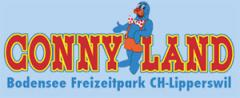 www.conny-land.ch: Conny Land AG    8564 Lipperswil