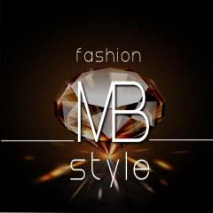 Fashion,  Mode, Damenmode,  Young Fashion, MBstyle, Leggings