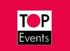 www.top-events.ch  TOP Events, 3014 Bern.