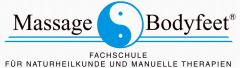 Massageschule Bodyfeet Basel