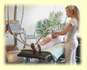 professionelle permanent make up,  Ultraschall Kavitation Fett weg ohneOP,Endermologie cellulite behandlung, Definitive Haarentfernung mit IPL neuster Technologie