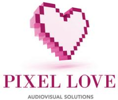 Pixel Love GmbH - Audiovisual Solutions