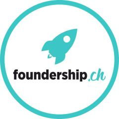 foundership.ch - Digital, Innovation & Technology