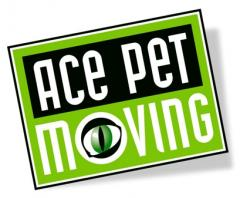 ACE Pet Moving, Tiertransporte, Zurich Geneva Basel, Pet Move, Animal Transport, Pet Relocation,  Travel with dogs, cats & exotics