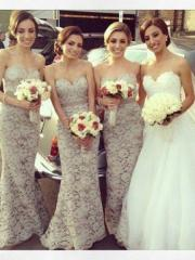 Vividress Bridal Gowns