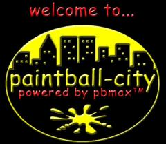 www.paintball-city.ch  :  Paintball-City GmbH                                              9430 St.  Margrethen SG