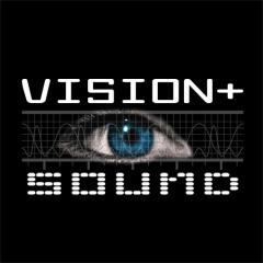 VISION and SOUND / GRAFIK - WEBDESIGN - VIDEOPRODUKTIONEN - MULTIMEDIAPRODUKTIONEN - AUDIOTECHNIK