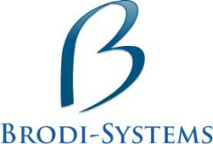 Brodi-Systems Ihr IT/Handy Service in der Region Basel!